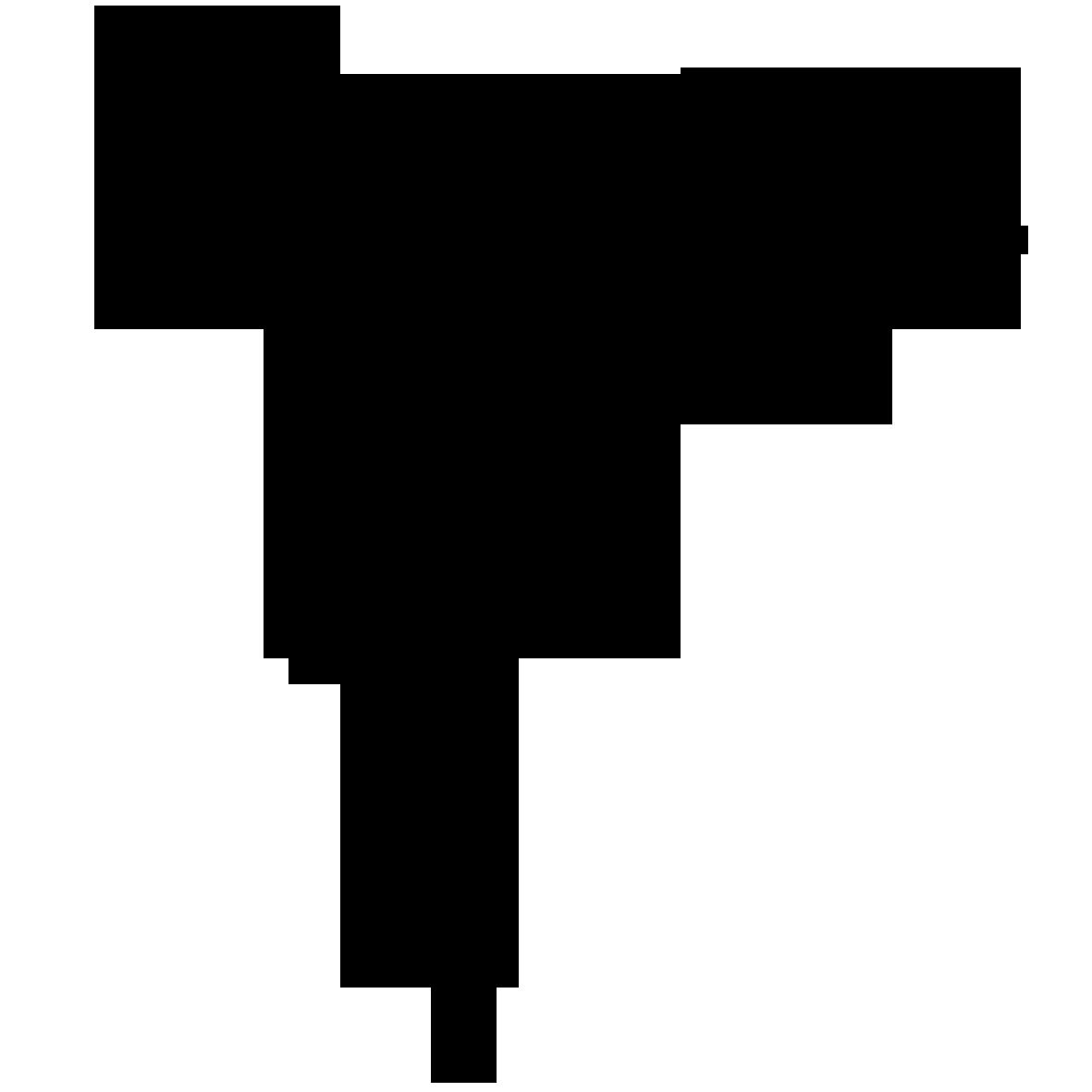 9T467dBbc